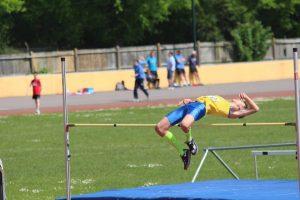 stuart jumping
