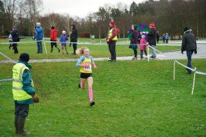 Lucy-IAAF